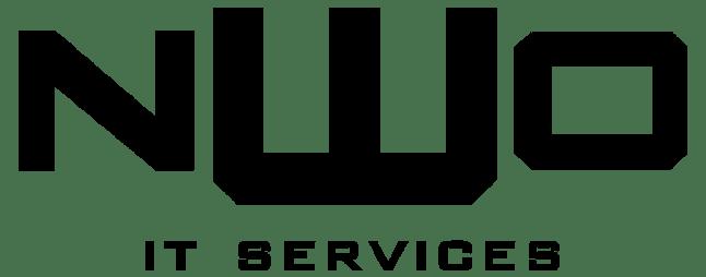 NWO IT Services